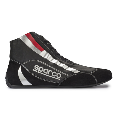 001253 Ботинки Sparco Superleggera SL 9Z